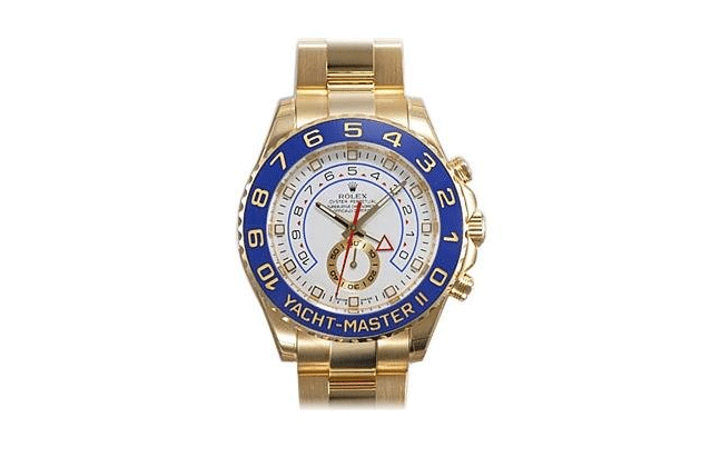 rolex-mens-gold-yachtmaster