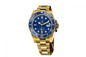 rolex-mens-submariner-automatic