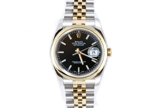 rolex-stainless-steel-datejust