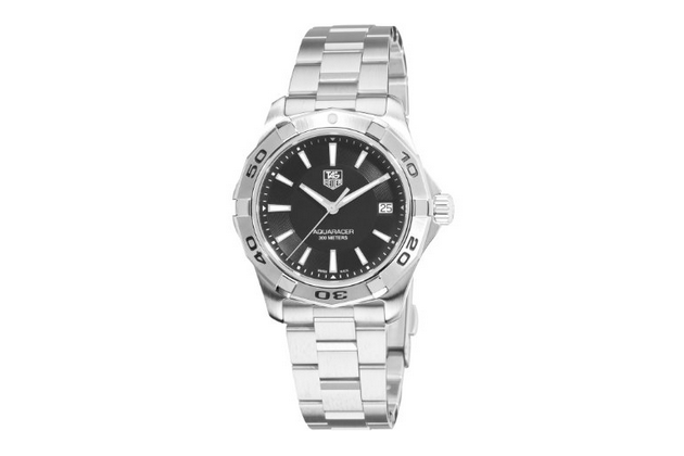 tag-heuer-aquaracer-black-dial