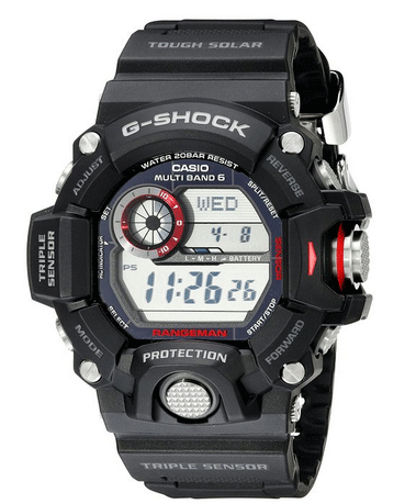 casio-master-of-g