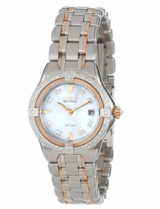 citizen-women-eco-drive