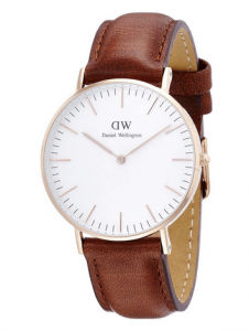 daniel-wellington-women-watch