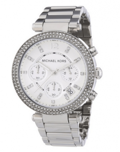michael-kors-womens-watch