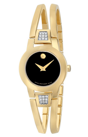 movado-womens-watch