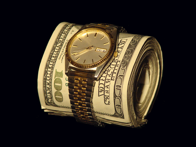 Best Watches Under 1000 Dollars Watching Elegance